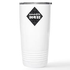 G-House1 Travel Mug