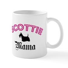 Scottie Mama Mug