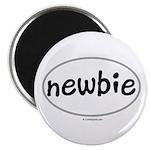 Newbie Magnet