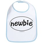 Newbie Bib