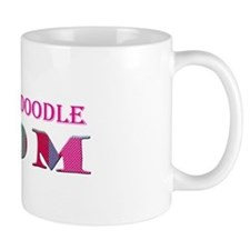 goldendoodle Mugs