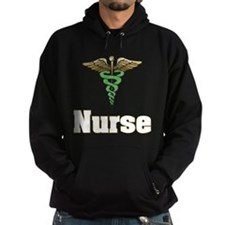 Nurse Hoody