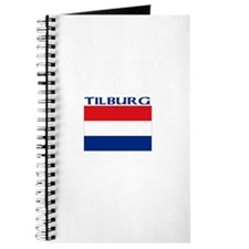 Tilburg, Netherlands Journal