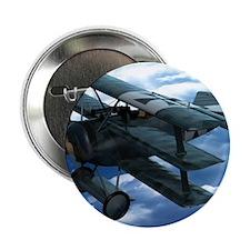 "Triplane 2.25"" Button"