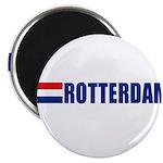 Rotterdam, Netherlands 2.25