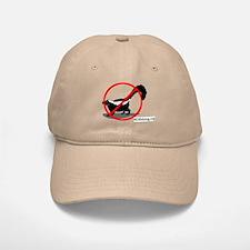 No Skunk Hat