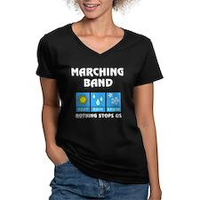 Marching Band Shirt