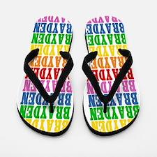 rbwname_brayden_ff.png Flip Flops