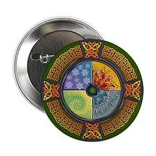 Celtic Elements Button