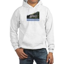 In Lifes Young Morning Verse 3 Hoodie