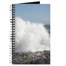 Land and Sea Journal