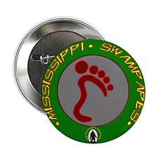 Swampape Button