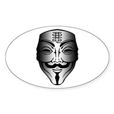 Anonymous3 Decal