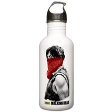 Daryl Dixon Bandit Stainless Water Bottle 1.0L
