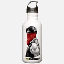 Daryl Dixon Bandit Water Bottle
