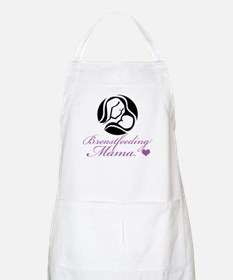 Breastfeeding Mama Apron