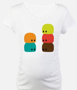 Candy Stack Shirt
