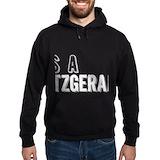 Fitzgerald Tops