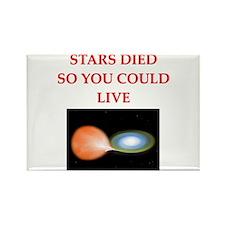 STARS Magnets