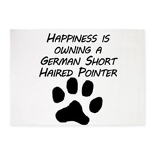 Happiness Is Owning A German Shorthaired Pointer 5
