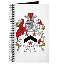 Willis Journal