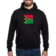 Flag of Vanuatu Hoody