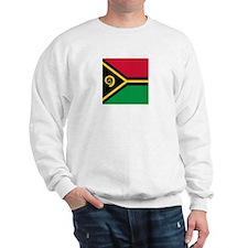 Flag of Vanuatu Jumper