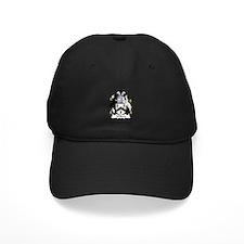 Willard Baseball Hat