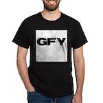 GFY Dark T-Shirt