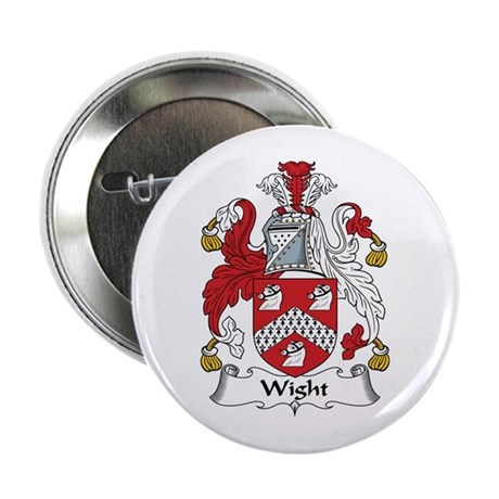 Wight Button
