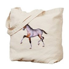 The Little Foal Tote Bag