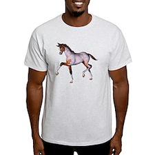 The Little Foal T-Shirt