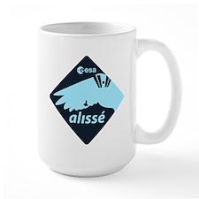 Esa's Alisse Mission MugMugs