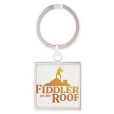 Fiddler On The Roof Gifts Amp Merchandise Fiddler On The