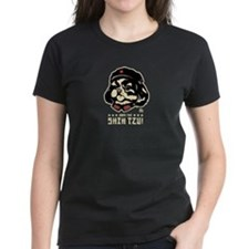 chester_mao_4blk T-Shirt