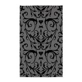 Gothic 3x5 Rugs