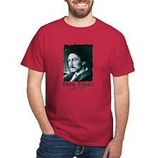 Ezra Pound T-Shirt