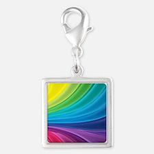 Rainbow Delight Charms