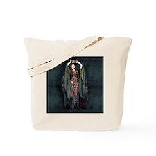 Ellen Terry - Lady Macbeth Tote Bag