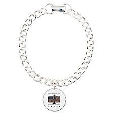 Honor The Fallen Bracelet