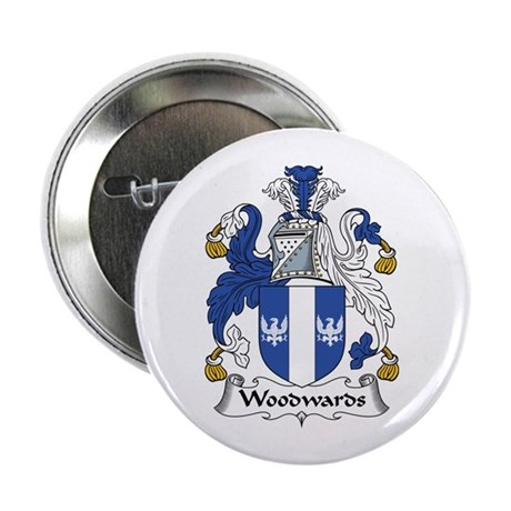 """Woodwards 2.25"""" Button (10 pack)"""