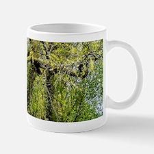 Crow Tree Mugs