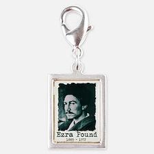 Ezra Pound Charms