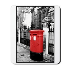 mailbox.jpg Mousepad