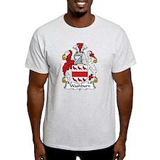 Washburn T-Shirt