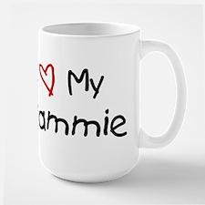 Grammie Mugs