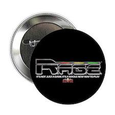 R.A.G.E. Button