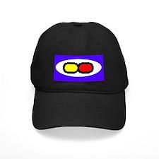 Unique Metis Baseball Hat