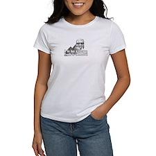 Black History truth T-Shirt