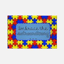 MayCauseMemories.net - Autism Embrace Extraordinar
